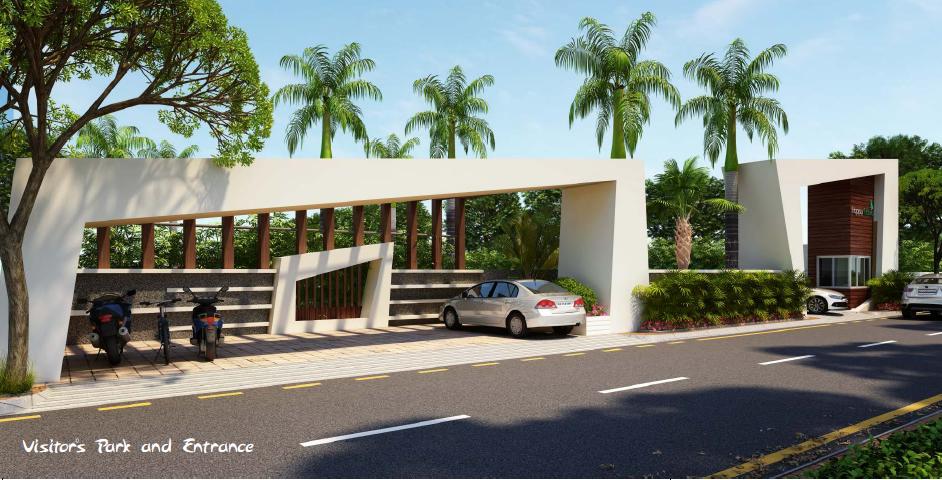Home gateway architecture best 25 plaza design ideas for Home gateway architecture